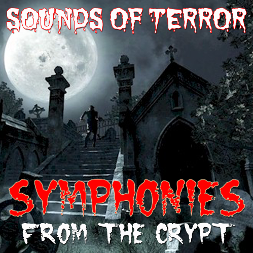 Symphonies From The Crypt ...